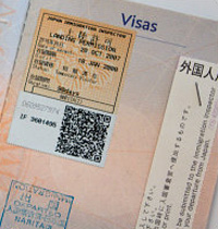 linguistique_japon_visa