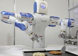 motoman-robot-cuisinier_okonomiyaki