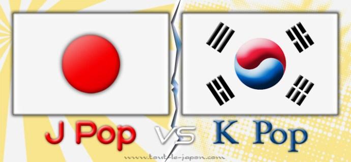jpop_vs_kpop