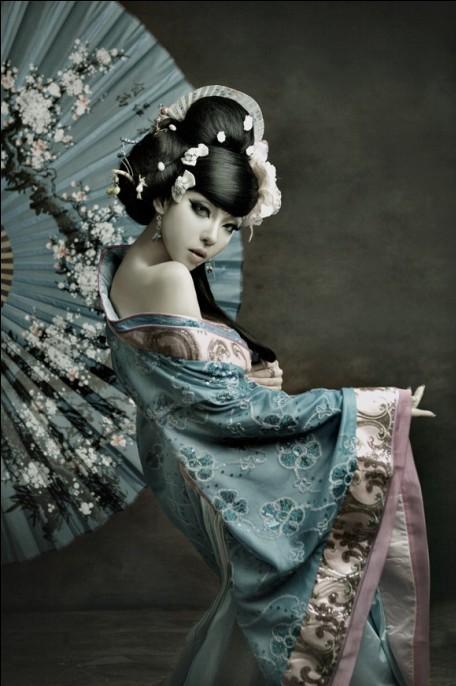 geisha_cosplay