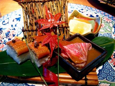 repas_japonais_kaiseki