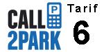 Call2park