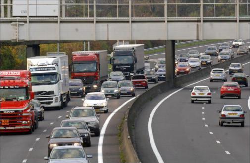 Photo of Poste frontière Zoufftgen : la circulation ne se fera plus que d'un seul côté