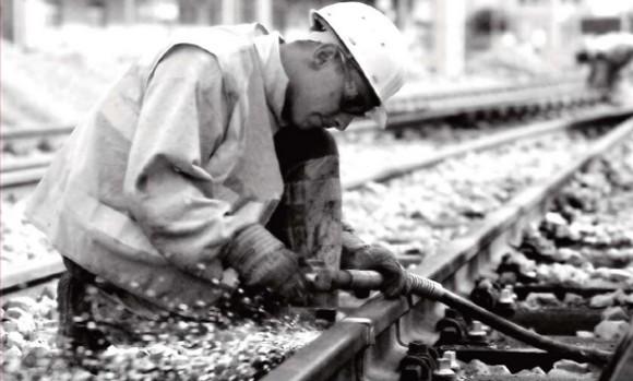 Photo of Week-end Toussaint : trains supprimés entre Bettembourg et Luxembourg