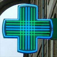 Photo of Un nouveau traitement au Luxembourg pour les patients atteints d'UCS
