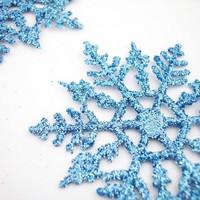 Photo of Météo : le Luxembourg sous la neige ce week-end