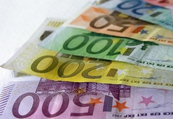 Photo of Luxembourg : les 6 banques passent le stress test de la BCE avec brio