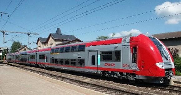 train_cfl_580