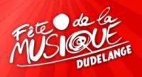 Photo of La Fête de la Musique fête ses 20 ans à Dudelange