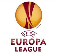 Photo of Europa League : Differdange 03 victime des tirs au but