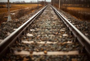 Collision entre deux trains au Luxembourg : 1 mort et 2 blessés (vidéo)