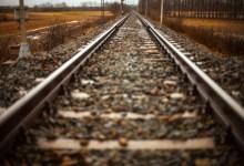 Photo of Catastrophe ferroviaire au Luxembourg : un rapport confirme une erreur humaine et technique