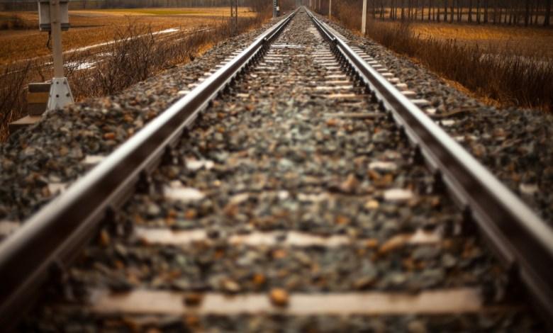 Photo of Collision entre deux trains au Luxembourg : 1 mort et 2 blessés (vidéo)