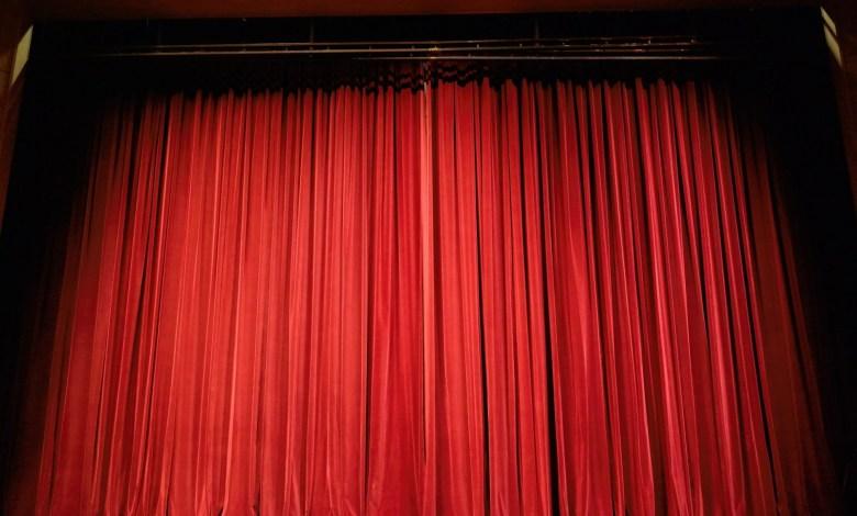 Photo of Mondorf : pas moins de 45 concerts prévus au Festival Culturel Saveurs et Légendes