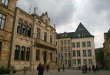 Photo of Référendum : 3 questions posées ce dimanche aux Luxembourgeois