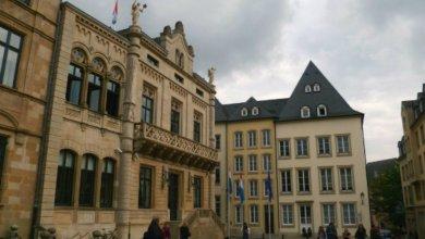 Photo of Droit de vote des étrangers : un «non» catégorique au Luxembourg