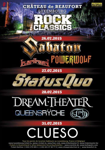 2015_04 Rock-Classics-A5-web 3 FINAL