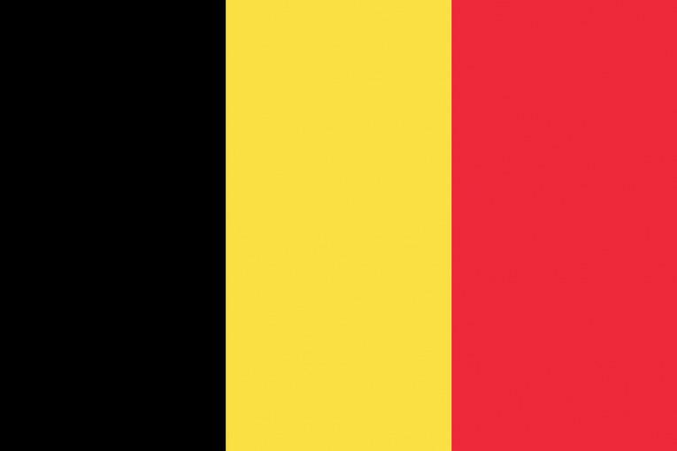 Attentats de Bruxelles : un des suspects arrêté
