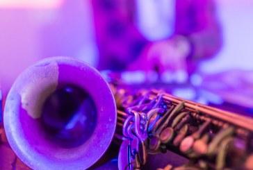 Festival Blues'n Jazz Rallye à Luxembourg : 200 musiciens pour 50 concerts le temps d'une soirée