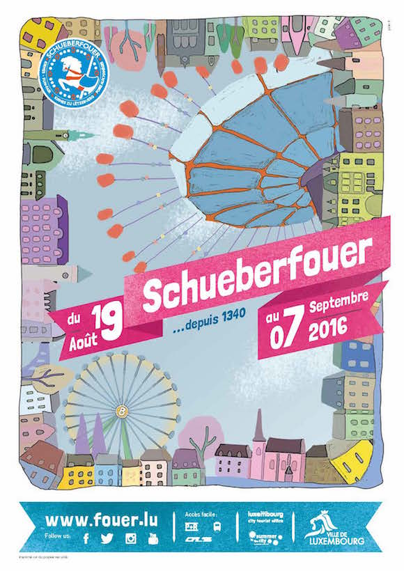 schueberfouer-luxembourg-2016-petite
