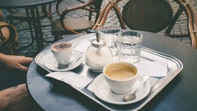 Photo of Déconfinement au Luxembourg : bars et restaurants rouvrent cette semaine