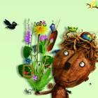 Journees nature et environnement