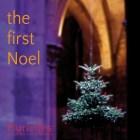 The First Noël Plurielles