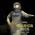 Musica 2015