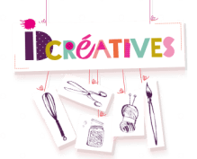ID creatives 2015