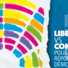 Forum Mondial Democratie 2015