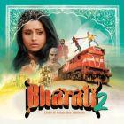 Bharati 2 Zenith