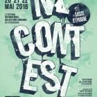 NL Contest 2016 Cultures urbaines