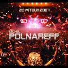 Polnareff Zenith