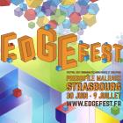Edgefest Numerique 2016