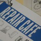 Repair Cafe Strasbourg