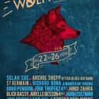 WolfiJazz 2016