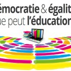 forum-mondial-democratie-2016