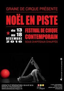 cirque-noel-en-piste