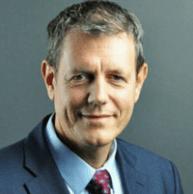 xavir chambon, dirigeant du cabinet de conseil Classe Affaires France Canada