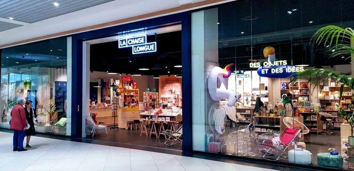 nouvelles boutiques la chaise longue