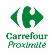 CARREFOUR PROXIMITE