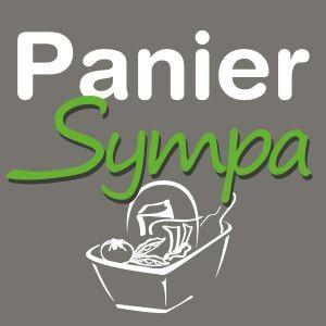 Franchise Panier Sympa Dans Franchise Magasins De