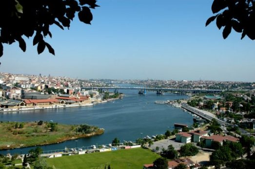 corne-d-or-istanbul