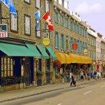 Voyage Au Canada En Famille: Notre Expérience