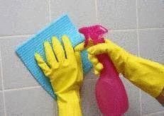 Nettoyage Carrelage Tout Pratique
