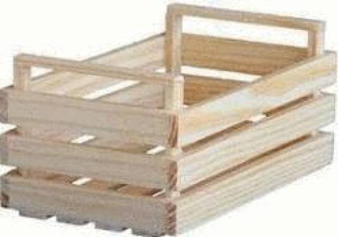 comment conserver les pommes de terre xibaaru. Black Bedroom Furniture Sets. Home Design Ideas