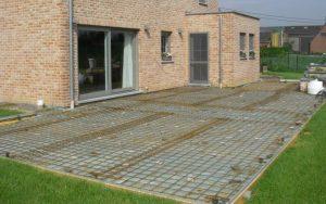 prix d une dalle beton au m2 tout sur