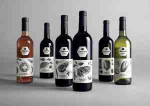 Vins Chartier