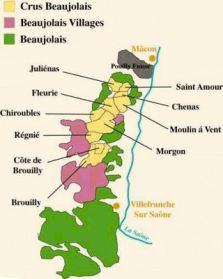 source : http://www.loisirs-beaujolais.fr/IMG/jpg/beaujolais_crus.jpg
