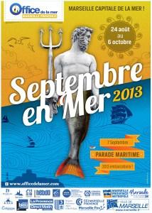 Septembre_en_Mer_2013